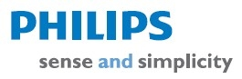 Philips Lighting B.V.